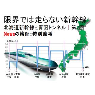 20170323_Newsの検証(北海道新幹線)_eyechatch4_2